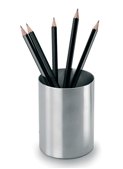 pencil-cup-2